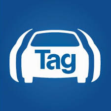 Tag Tracking System Nano Technology Tracking System Car Systems