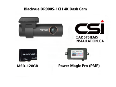 DR900S-1CH_128GB_Power_Magic_Pro_PMP_Combo