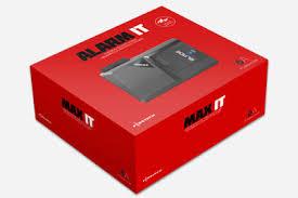 compustar cm 7200 installation manual