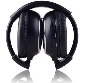 IR2008-Dual-channel-infrared-wireless-Headphones