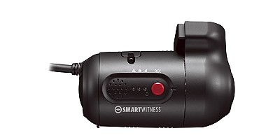 smartwitness-cp2-connected-dash-camera-rear-view