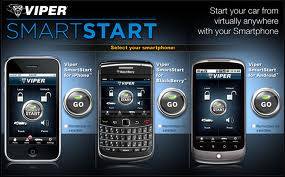 Viper-smart-start-VSMC250-GPS-installation-Vaughan-Viper-smart-start-installation-North-york
