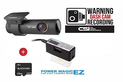 Blackvue_DR900S_1CH_4K_128GB_and_Power_Magic_EZ_dash_cam_sticker