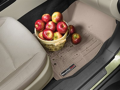 Floorliner_Bushel_Apples1