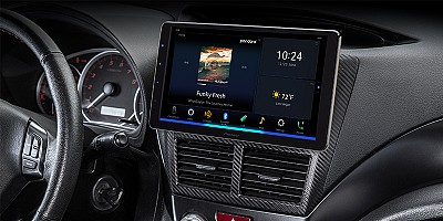 DMH-WT8600NEX-Apple_Carplay_Android_Auto_Amazon_Alexa_Floating_display_10.1