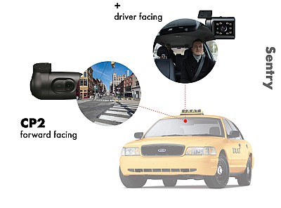 taxi-livery-camera-system2