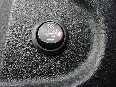 Heated_seat_button_on_off