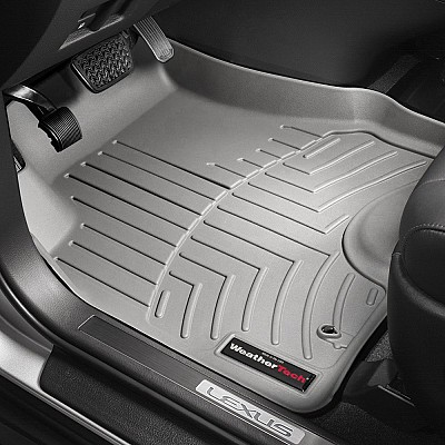 weathertech-molded-floor-liners-1st-row-gray