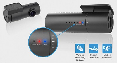 blackvue-dr590w-2ch-dash-cam-impact-motion-detection
