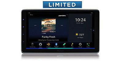 Pioneer_DMH-WT8600NEX_Amazon_Alexa_Carplay_Apple_Android_Auto