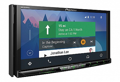 Pioneer-AVH-W4400NEX-WIRELESS-ANDROID-AUTO-MIRRORING