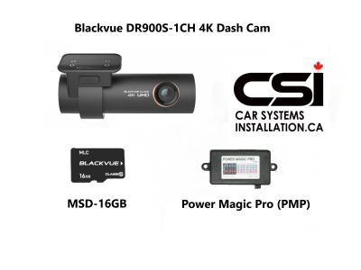DR900S-1CH_16GB_Power_Magic_Pro_PMP_Combo