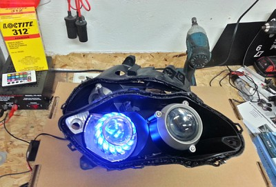 CAR-MOTORYCLE-HID-PROJECTOR-RETROFIT3