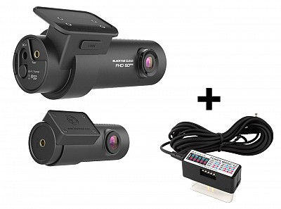 Blackvue-2ch-dashcam+power-magic-EZ