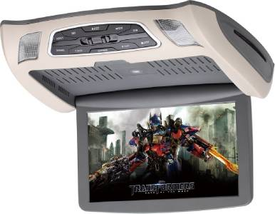 Savv-10.1-LCD-HDMI-roof-mount-dvd1