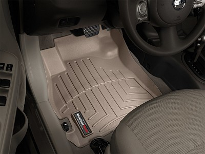 weathertech-digitalfit-floor-liners_04