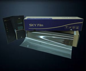 illustration_sky_film1