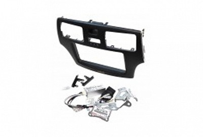 LEXUS-ES300-330-IN-DASH-DOUBLE-DIN-RADIO-KIT2