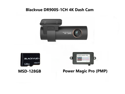 DR900S-1CH_128GB_Power_Magic_Pro_PMP_Combo_2