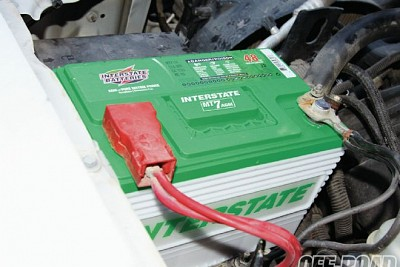 1306or-04+pure-power-interstate-battery+size-34r