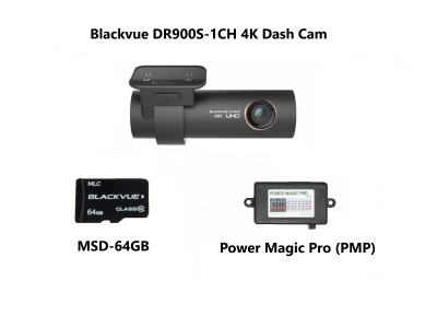 DR900S-1CH_64GB_Power_Magic_Pro_PMP_Combo_2