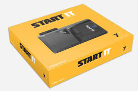 Compustar-remote-starter-start-it-box-CM7200