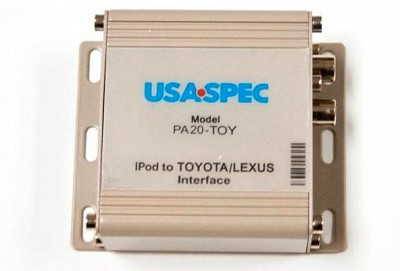 Toyota_Lexus_iPod-iPhone_integration_system_PA20-TOY