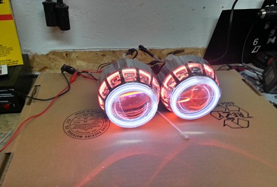 CAR-MOTORYCLE-HID-PROJECTOR-RETROFIT2