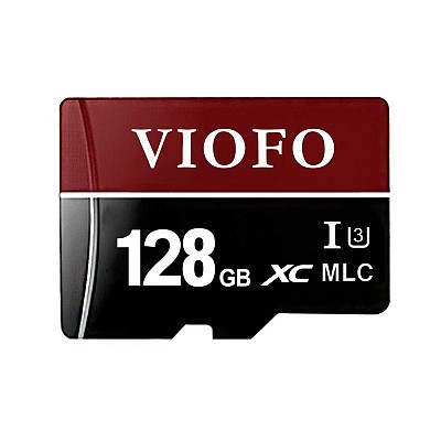 viofo-128gb-professional-high-endurance-mlc-memory-card-uhs-3-with-adapter