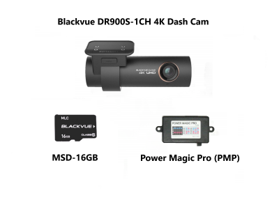 DR900S-1CH_16GB_Power_Magic_Pro_PMP_Combo_2