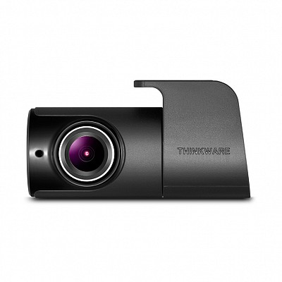 THINKWARE Rear View Camera F770/F750/X550/X500