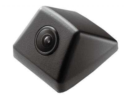 YP-UCAM universal Flash mount backup camera