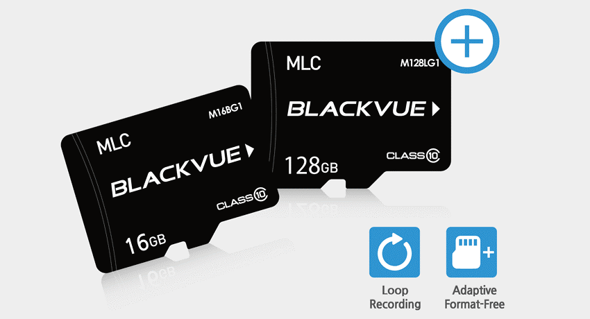Blackvue-MicroSD-cards-featureS